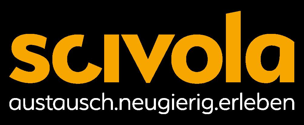 scivola | Konzeptraum in Leverkusen